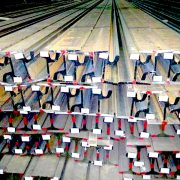 60r2_third_conductor_rail