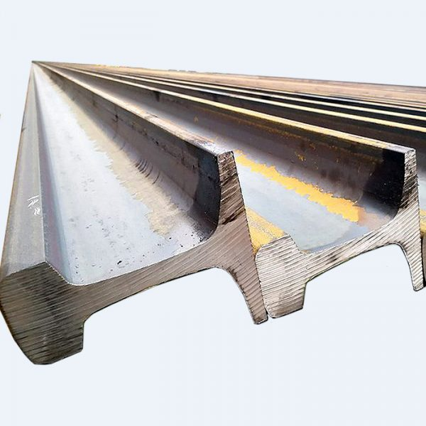 www.railwayrail0241