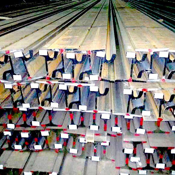 60r2_third_conductor_rail