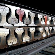 QU70-KP70 Crane rail-railwayrail.com