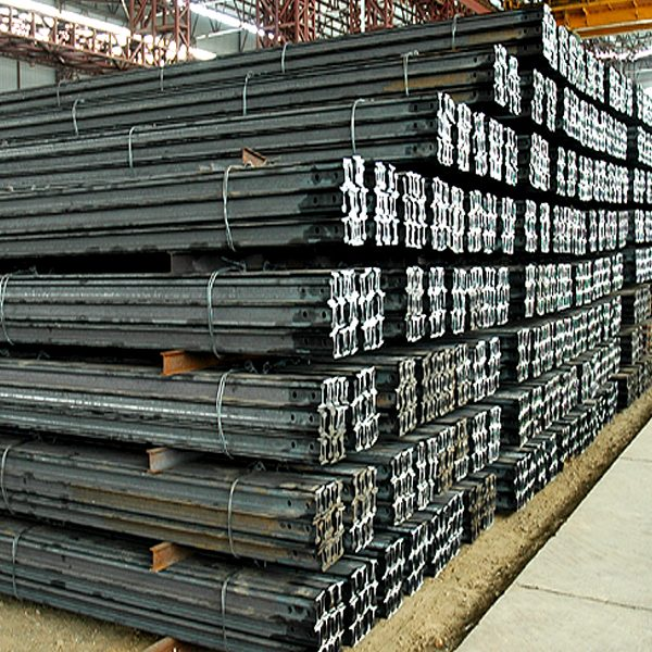 railway steel rail 820254928