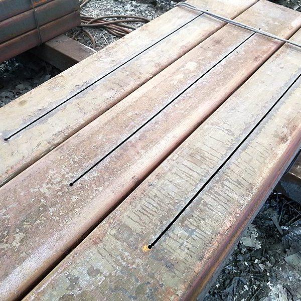 www.railwayrail047