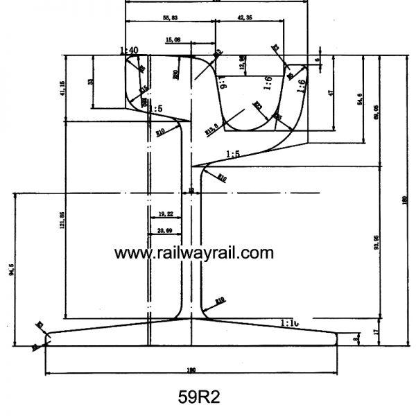 Ri59N-59R2-800pix
