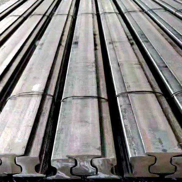 DIN536 A150 crane rail