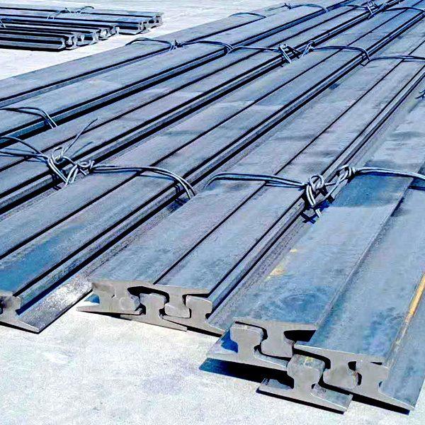 din536 a65 crane rail
