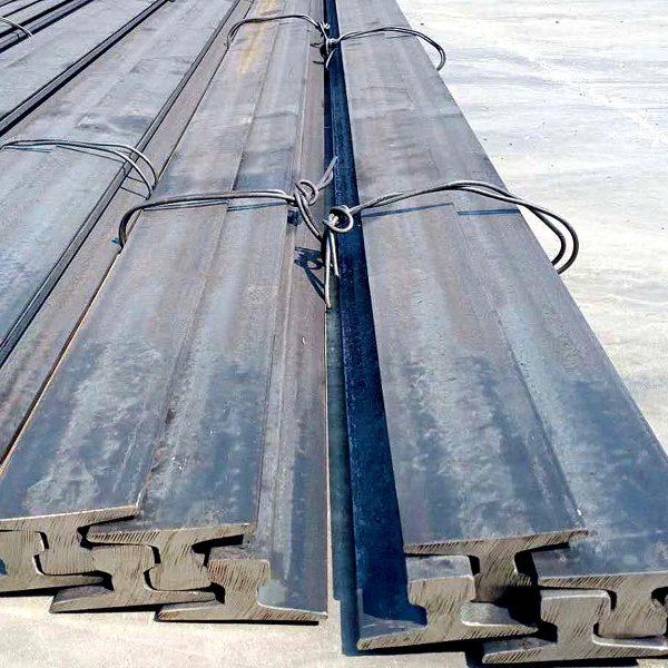 din536 a75 crane rail