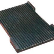 rubber pad-2