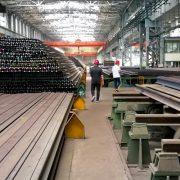 www.railwayrail.com-manufacture