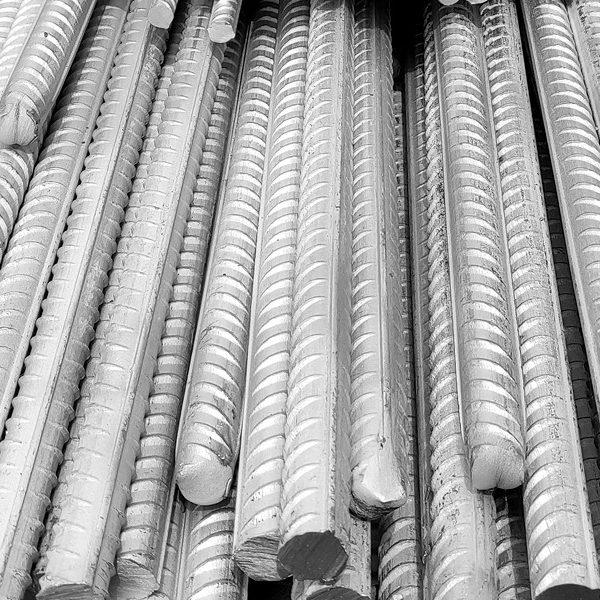 304L steel rebar 14