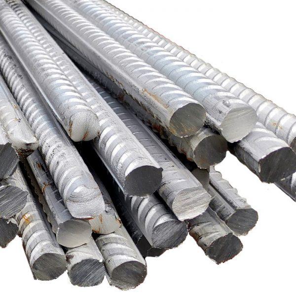 304L steel rebar 121