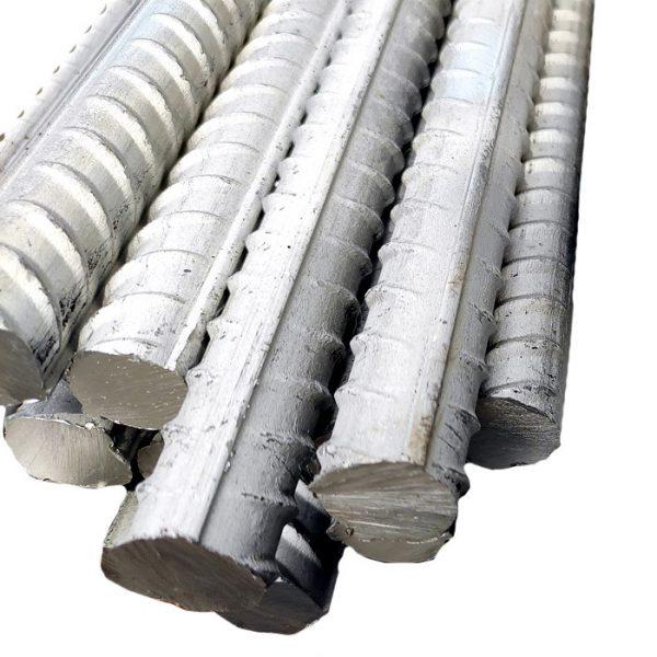 304L steel rebar 16