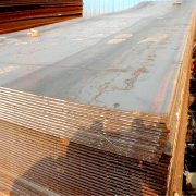 marine steel plate-111