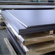 marine steel plate-113