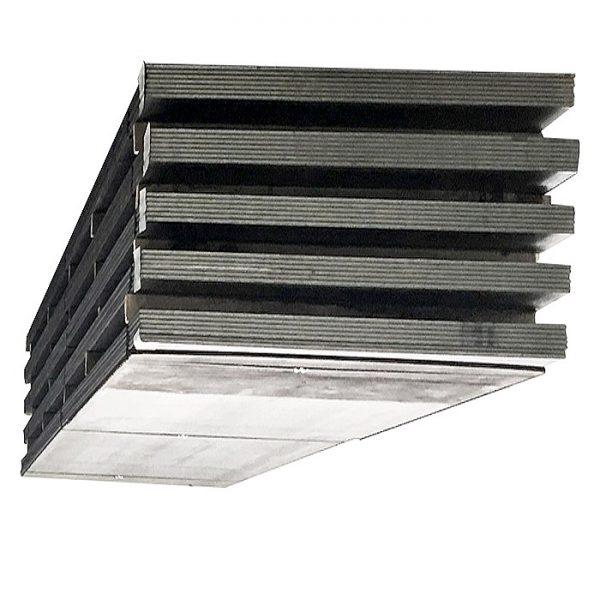 marine steel plate-115