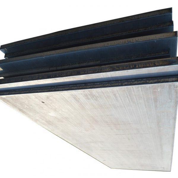 marine steel plate-116