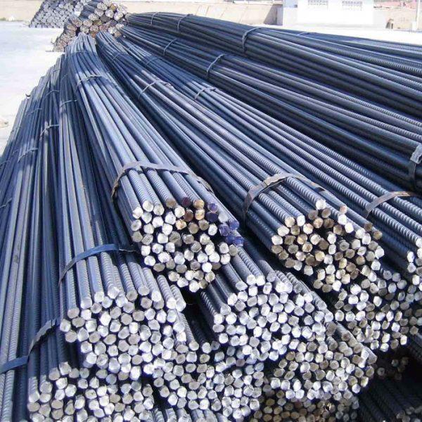 steel rebar-1