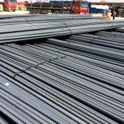 steel rebar-3